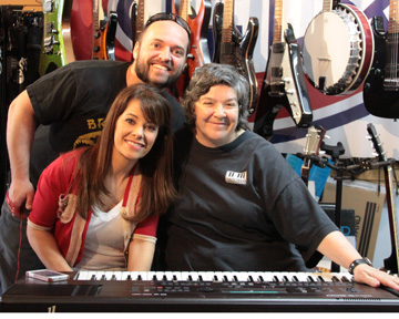 piano montreal piano rive-sud piano st-constant pianos montreal pianos rive-sud  piano de stage pianos professionnels clavier claviers ste-catherine venez decourvrir les pianos roland. un vaste choix qualite et service ste-catherine, delson, st-constant, chateauguay, valleifield, beauharnois, mercier fender gibson ibanez tama pearl roland epiphone tama pearl sonor sabian zildjian gibraltar akg sennheiser samson dbx crown jbl audio-technica gibson fender jackson ibanez godin  seagull takamine la patrie samick marshall digitech korg roland boss